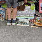 Books Kutz 4 Kidz
